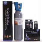 ZESTAW CO2 Aquario BLUE Standard Z BUTLĄ 5L PEŁNA (1)