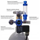 ZESTAW CO2 Aquario BLUE Professional Z BUTLĄ 2L (6)