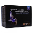 ZESTAW CO2 Aquario BLUE Professional Z BUTLĄ 2L (2)