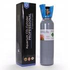 ZESTAW CO2 Aquario BLUE Professional Z BUTLĄ 5L (9)