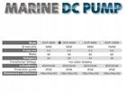 JEBAO DCP-6500 POMPA Z KONTROLEREM MAX 6500l/h (5)
