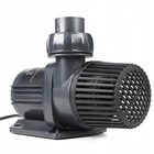 JEBAO DCP-20000 POMPA Z KONTROLEREM MAX 20000l/h (2)