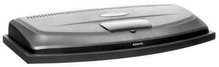 AQUAEL AQUA4FAMILY 80x35CM POKRYWA PROFIL 16W LED (1)