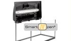 AQUAEL AQUA4FAMILY 80x35CM POKRYWA PROFIL 16W LED (4)