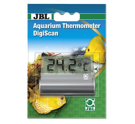 JBL TERMOMETR ELEKTRONICZNY LCD NA SZYBĘ AKWARIUM (1)