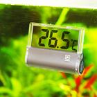 JBL TERMOMETR ELEKTRONICZNY LCD NA SZYBĘ AKWARIUM (3)