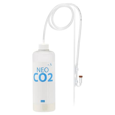 Neo CO2 System ZESTAW CO2 DO AKWARIUM (1)