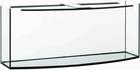 DIVERSA COMFORT 100x50 SZAFKA + AKWARIUM 250L (6)