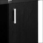 DIVERSA COMFORT 100x50 SZAFKA + AKWARIUM 250L (5)