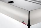 DIVERSA 100x40cm 24W LED POKRYWA ALUMINIOWA (6)