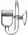 ZESTAW CO2 KOMPUTER pH ELEKTROZAWÓR BUTLA 2L (6)