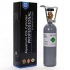 ZESTAW CO2 KOMPUTER pH ELEKTROZAWÓR BUTLA 2L (9)