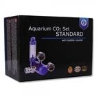 ZESTAW CO2 Aquario BLUE Standard Z BUTLĄ 8L PEŁNA (3)