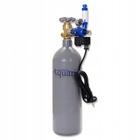 ZESTAW CO2 Aquario BLUE Professional Z BUTLĄ 8L (3)