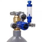 ZESTAW CO2 Aquario BLUE Standard BEZ BUTLI (2)